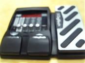 DIGITECH Musical Instruments Part/Accessory RP255V